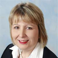 Debbie Hutchison, Morphett Vale, 5162