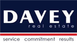 Davey Real Estate, Currambine, 6028