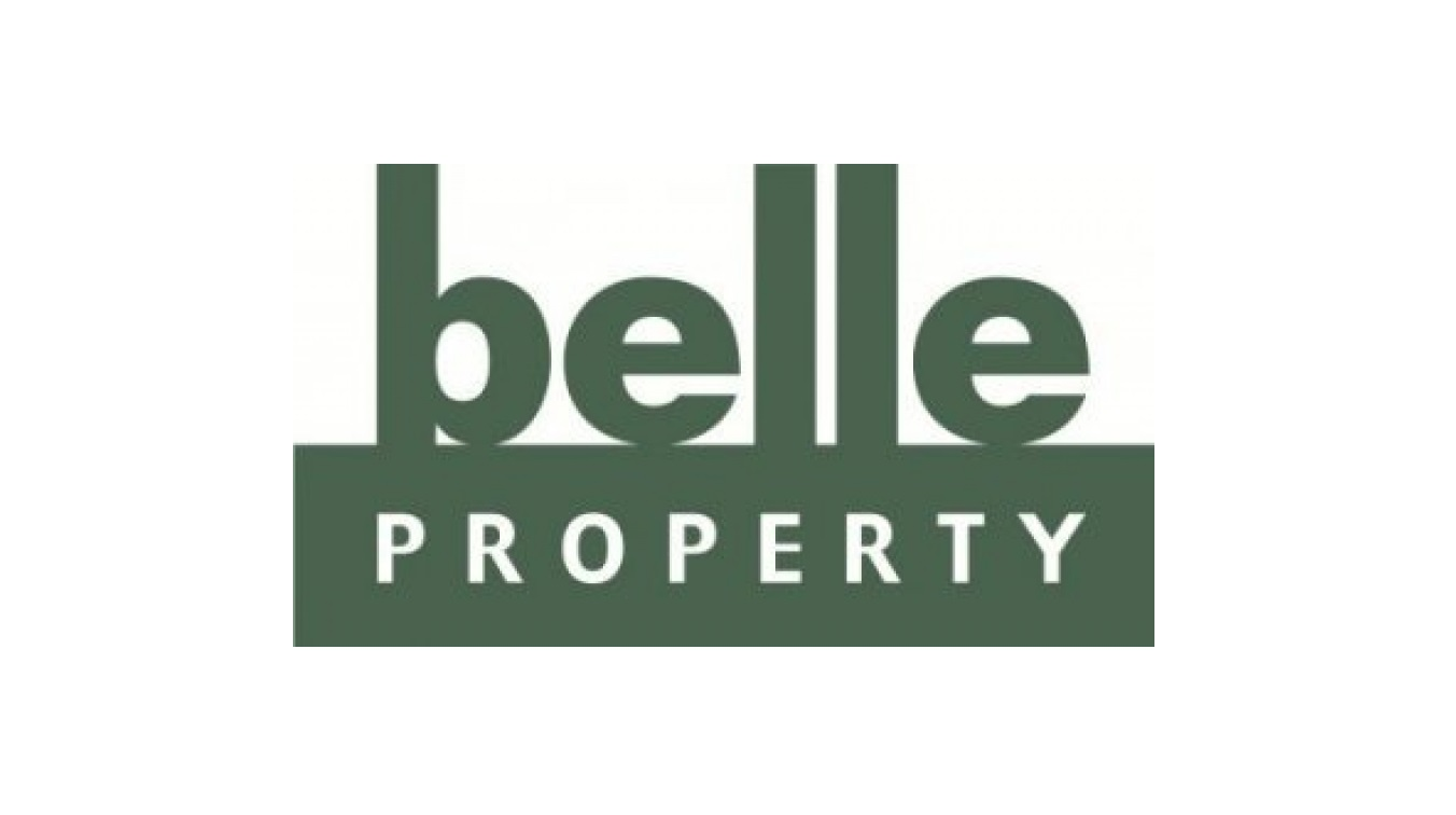Belle Property Chatswood, Chatswood, 2067