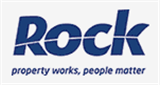 Rock, Hobart, 7000