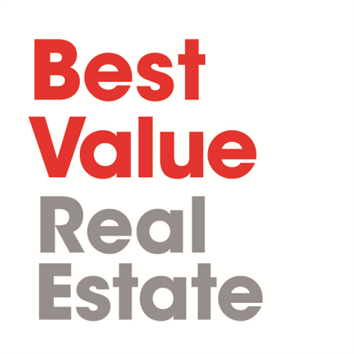 Best Value Real Estate - St Marys, St Marys, 2760