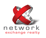 Network Exchange Realty, Subiaco, 6008
