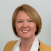 Donna Maidment, Cleveland, 4163