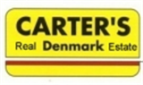 Carter's Real Estate Denmark, Denmark, 6333