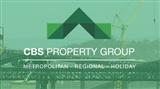 CBS Property, Gladstone, 4680