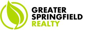 Greater Springfield Realty, Augustine Heights, 4300