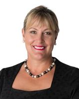 Carol Johnson, Wahroonga, 2076