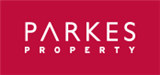 Parkes Property, Doncaster East, 3109