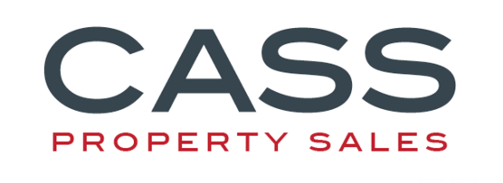 Cass Property Sales, Asquith, 2077