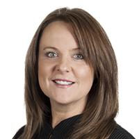 Rachel Krauze, Mount Lawley, 6050