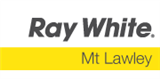 Ray White - Mount Lawley, Mount Lawley, 6050