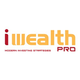 iWealthpro Pty Ltd, Abbotsford, 3067