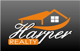 Harper Realty, Waterford West, 4133