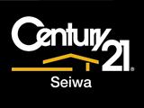 Century 21 Seiwa, Chatswood, 2067