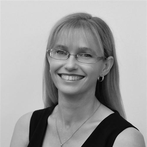 Karen Speers, Bethania, 4205