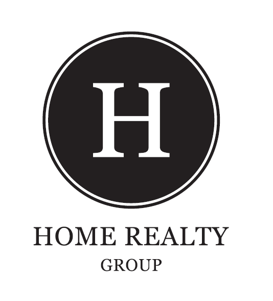 Home Realty Group - Bethania, Bethania, 4205