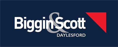 Biggin & Scott Daylesford, Daylesford, 3460
