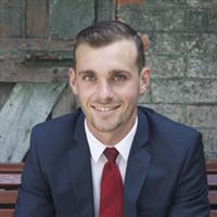 Ryan Hickey, Runcorn, 4113