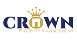 Crown Property Management, Cleveland, 4163