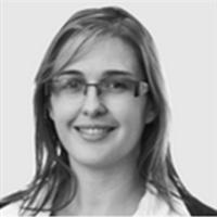 Rebecca Guiren, Queanbeyan, 2620