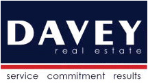 Davey Real Estate, Currambine , Currambine, 6028