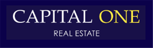Capital One Real Estate - Kanwal, Kanwal, 2259