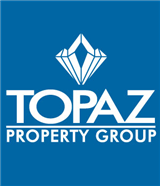 Topaz Property Group Pty Ltd, Buddina, 4575