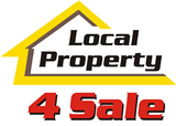Local Property 4 Sale - Rochedale South, Stones Corner, 4120