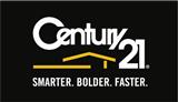 Century 21 Wentworth Carnegie, Carnegie, 3163