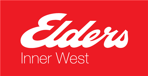 Elders Inner West, Ashfield, 2131
