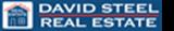 David Steel Real Estate - Cobden, Cobden, 3266