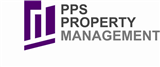 PPS Property Management, South Brisbane, 4101
