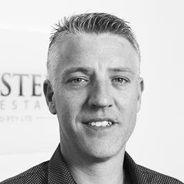 Craig Webster, Bendigo, 3550