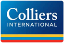Colliers International, Toowoomba, 4350