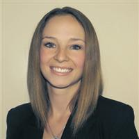 Rachel Ramsey, Burleigh, 4220