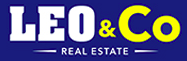 Leo Gurney Real Estate, Newmarket, 4051