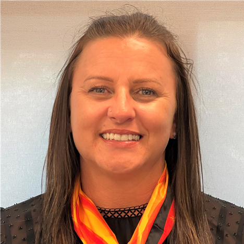 Nicole Satherley, Ipswich, 4305