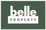 Belle Property Annandale, Annandale, 2038