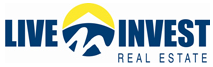 Live-n-Invest Real Estate, Kirwan, 4817