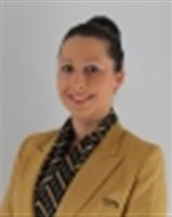 Danielle Clark, St Kilda, 3186