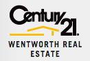 Century 21, Brighton, 3186