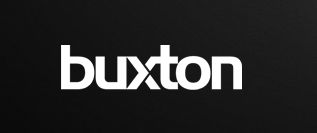 Buxton Real Estate, Camberwell, 3124