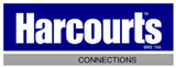 Harcourts Connections Stafford, Stafford, 4053