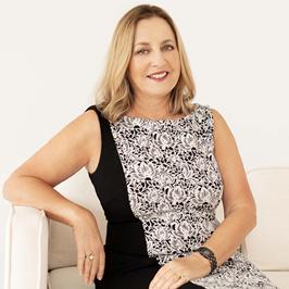 Wendy Van Schie, Wynnum, 4178