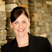 Jen Taylor, East Toowoomba, 4350