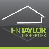 Jen Taylor Properties, East Toowoomba, 4350