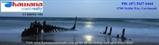 Kawana Coast Realty, Currimundi, 4551