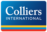Colliers International - Toowoomba, Toowoomba, 4350
