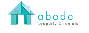 Abode Property & Rentals Pty Ltd, North Adelaide, 5006