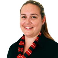 Julia Archibald, Sylvania, 2224